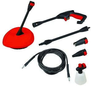 Einhell-TC-HP-2042-TC-Nettoyeur-haute-pression-2000-W-2-300x287 Einhell TC-HP 2042 TC Nettoyeur haute pression 2000 W 2