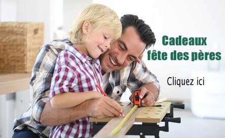 fete-des-peres-bricolage-click-copie Fête des pères bricolage guide comparatif d'achat
