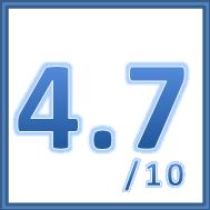 4.7 <center>Nettoyeur haute pression quel est le meilleur karcher, guide comparatif