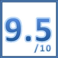 9.5 <center>Quel est le meilleur Poêle à pétrole, guide comparatif