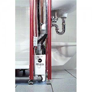 Broyeur-Sanibroyeur-SaniPack-PA1STD-1-300x300 <center>Broyeur sanitaire quel est le meilleur, guide comparatif