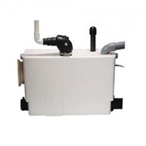 Broyeur-Sanibroyeur-SaniPack-PA1STD-2-300x300 <center>Broyeur sanitaire quel est le meilleur, guide comparatif
