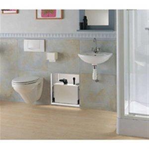 Broyeur-Sanibroyeur-SaniPack-PA1STD-3-300x300 <center>Broyeur sanitaire quel est le meilleur, guide comparatif