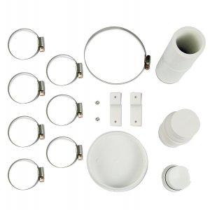 Broyeur-sanitaire-WC-600D-1-300x300 <center>Broyeur sanitaire quel est le meilleur, guide comparatif