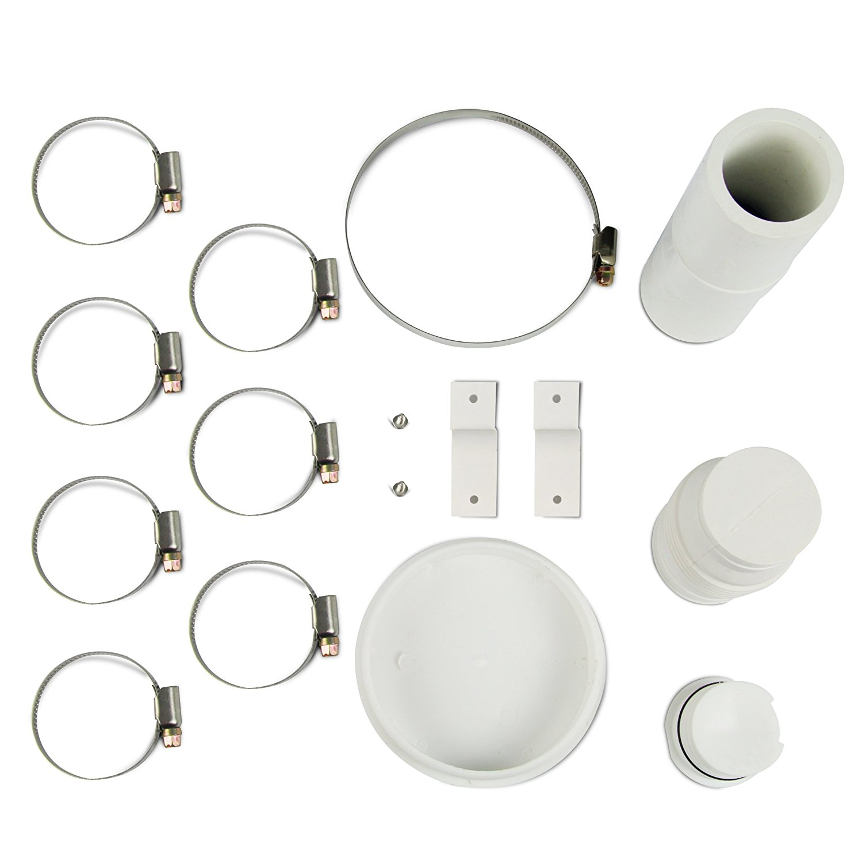 broyeur sanitaire wc 600d 1 outils et bricolage. Black Bedroom Furniture Sets. Home Design Ideas