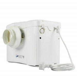 Broyeur-sanitaire-WC-600D-2-300x300 <center>Broyeur sanitaire quel est le meilleur, guide comparatif