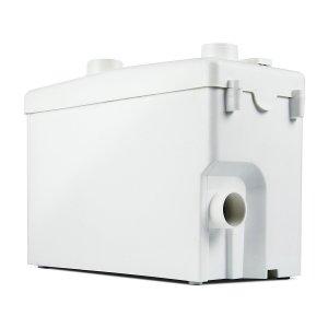 Broyeur-sanitaire-WC-600D-3-300x300 <center>Broyeur sanitaire quel est le meilleur, guide comparatif
