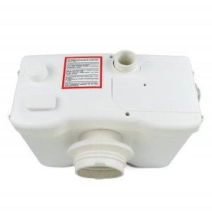 Broyeur-sanitaire-WC-600D-4-300x300 <center>Broyeur sanitaire quel est le meilleur, guide comparatif