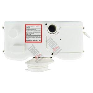 Broyeur-sanitaire-WC-600D-5-300x300 <center>Broyeur sanitaire quel est le meilleur, guide comparatif