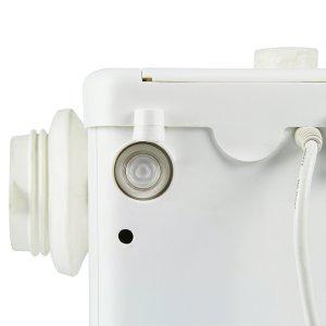 Broyeur-sanitaire-WC-600D-6-300x300 <center>Broyeur sanitaire quel est le meilleur, guide comparatif