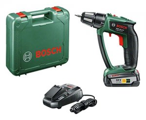 bosch-psr-182li-perceuse-sans-fil-1-300x246 Avis perceuse visseuse sans fil Bosch expert PSR 18 LI-2