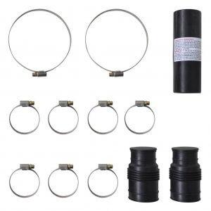 vidaXL-Système-pompe-de-relevage-de-toilette-Broyeur-sanitaire-WC-Blanc-800-W-5-300x300 <center>Broyeur sanitaire quel est le meilleur, guide comparatif