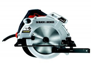 Black-Decker-KS1400L-QS-Scie-circulaire-1400-W-3-300x227 avis-scie-circulaire-blackdecker-ks1400l-qs-test-comparatif