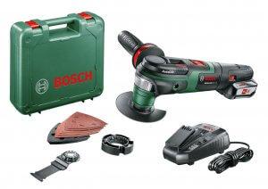 Bosch-0603104001-AdvancedMulti-18-Outil-multifonction-sans-fil-1-300x212 Avis outil multifonction DEWALT DCS355D1 XR sans fil