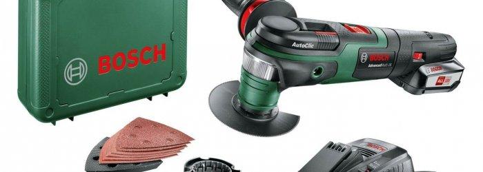 Bosch-0603104001-AdvancedMulti-18-Outil-multifonction-sans-fil-1-700x250 <center>Meilleur Outils multifonctions TOP 10 et Comparatif