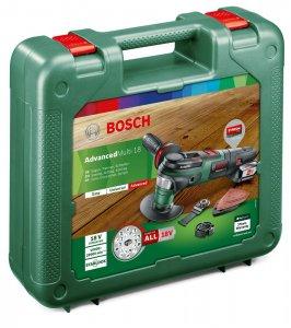 Bosch-0603104001-AdvancedMulti-18-Outil-multifonction-sans-fil-2-266x300 Avis outil multifonction Advancedmulti 18 BOSCH