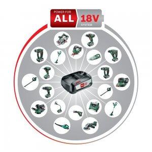 Bosch-0603104001-AdvancedMulti-18-Outil-multifonction-sans-fil-3-300x300 Avis outil multifonction Advancedmulti 18 BOSCH