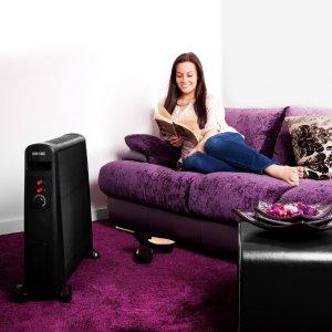 radiateur-300x300 <center>Comment choisir le meilleur Chauffage électrique ? Tests, Avis et Comparatif