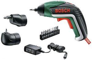 Bosch Visseuse sans fil IXO V 1