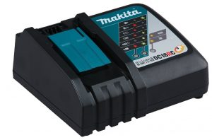 perceuse Makita DDF446RMJ 3