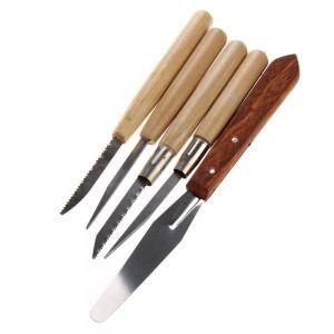 outils de carving pas cher