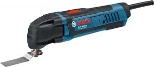 Bosch GOP250CE Outil multifonctions 1