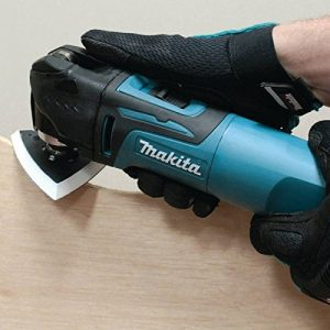 outil multifonction makita 1