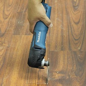 makita 4 outil multifonction