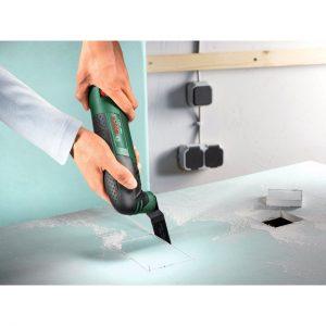 avis test outil multifonction Bosch PMF 190 E 1d