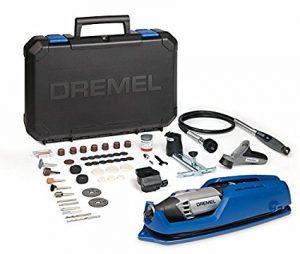 dremel-4000-4-65-outil-multi-usage-filaire-12