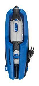 dremel-4000-4-65-outil-multi-usage-filaire-9