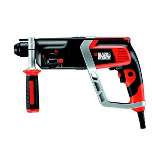 black-decker-perforateur-pneumatique-kd990ka 1