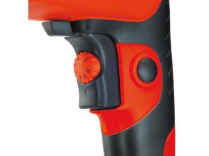 black-decker-perforateur-pneumatique-kd990ka 2