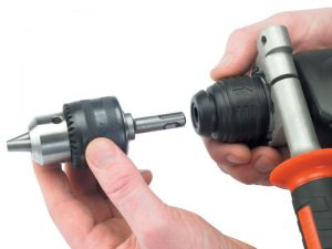 black-decker-perforateur-pneumatique-kd990ka 3