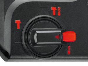 black-decker-perforateur-pneumatique-kd990ka 5