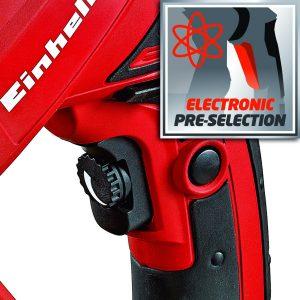 Einhell RT-RH 20 Marteau-perforateur électrique 2