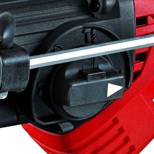 Einhell RT-RH 20 Marteau-perforateur électrique 3