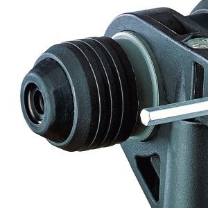 Einhell RT-RH 20 Marteau-perforateur électrique 6