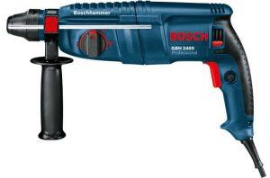 Bosch GBH2400