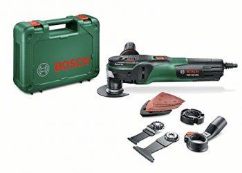 Bosch Outil multifonctions PMF 350 CES 1