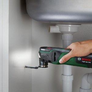 Bosch Outil multifonctions PMF 350 CES 9