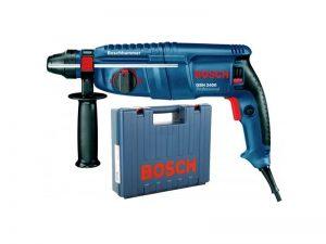 Bosch GBH2400 2