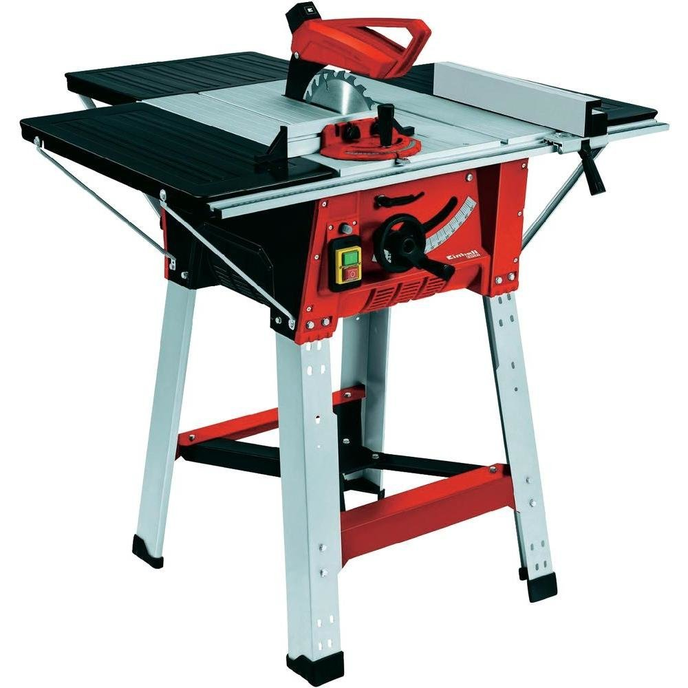 einhell-te-ts-1825-scie-circulaire-de-table-1