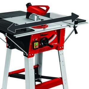 einhell-te-ts-1825-scie-circulaire-de-table-3