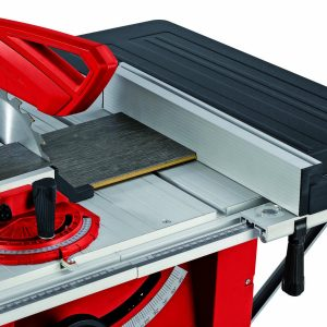 einhell-te-ts-1825-scie-circulaire-de-table-5