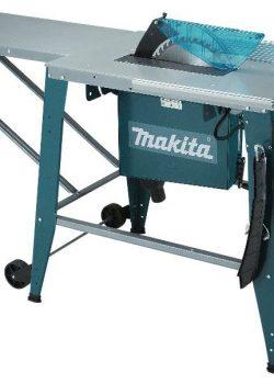 makita-2712-scie-bois-sur-table-1