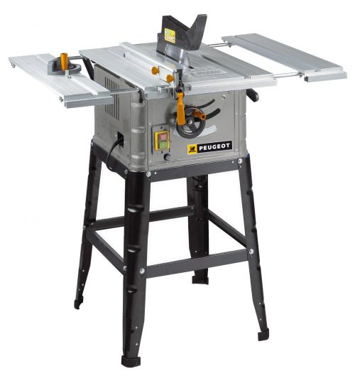 peugeot-energysaw-254b-scie-de-table-1