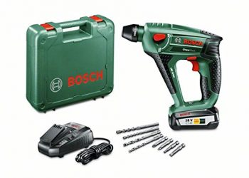 bosch-perforateur-sans-fil-uneo-maxx-1
