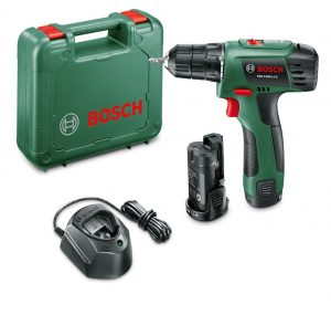 bosch-perceuse-sans-fil-psr-1080-1