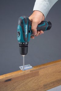 makita-perceuse-df330dwj-3